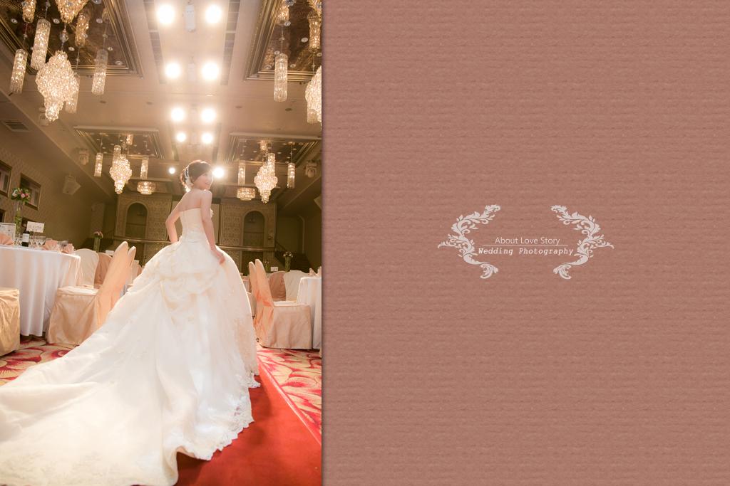 喵吉啦,婚禮攝影,民生晶宴會館,圓劇場,ONEKISS,新秘瓊如