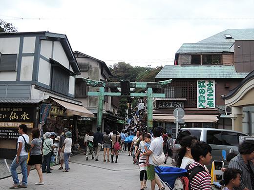 enoshima_1