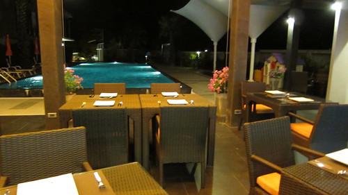 Koh Samui Chanweg Noi Pool Villa サムイ島 チャウエンノイプールヴィラ (104)