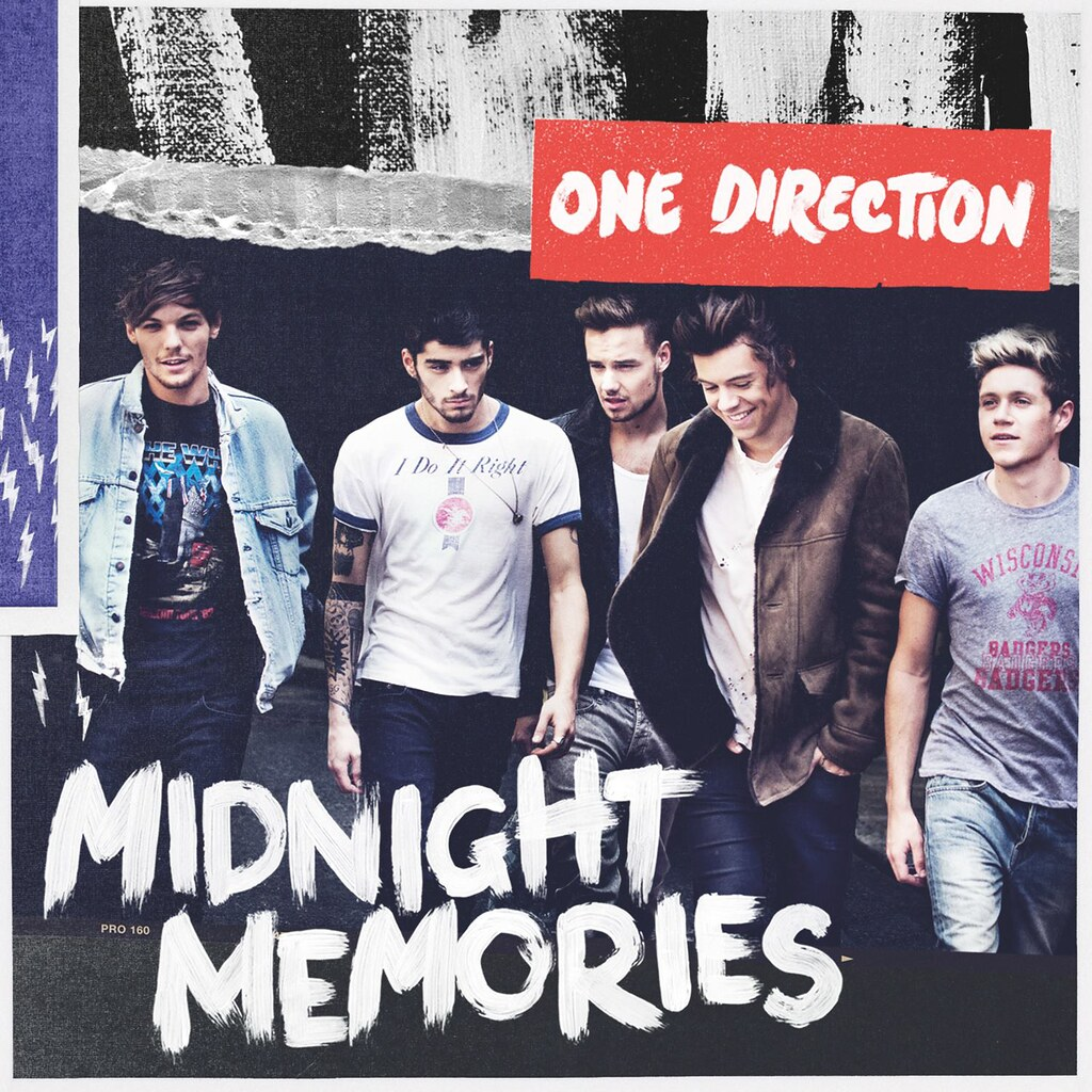 One-Direction-Midnight-Memories-2013-1500x1500