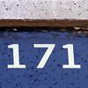 171 by Leo Reynolds