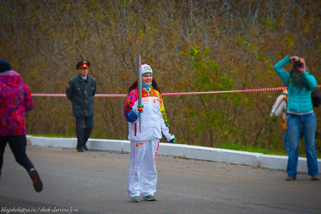Муром и Владимир-26