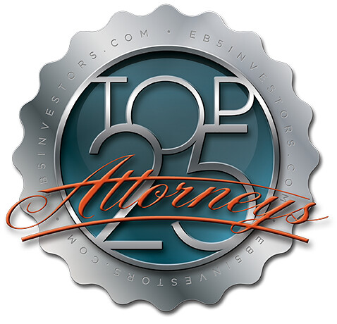 Top 25 EB-5 Attorneys - EB5Investors com
