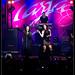 Tarja - MFVF (Wieze) 20/10/2013