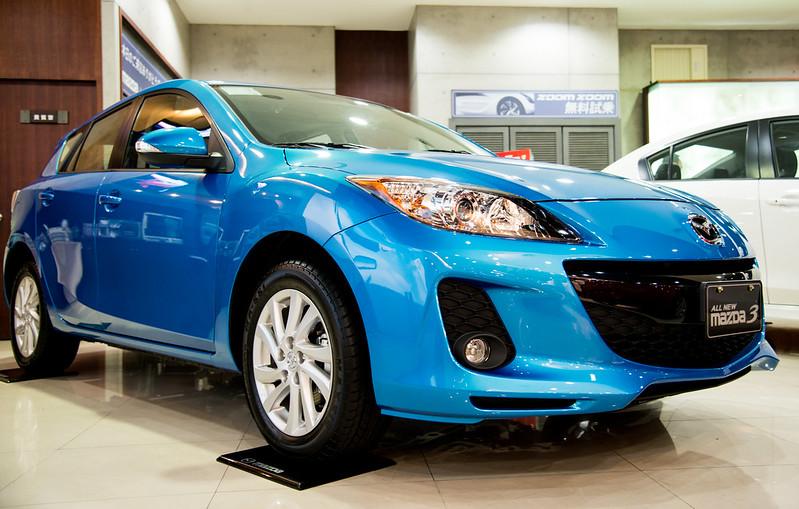 Mazda3-2094