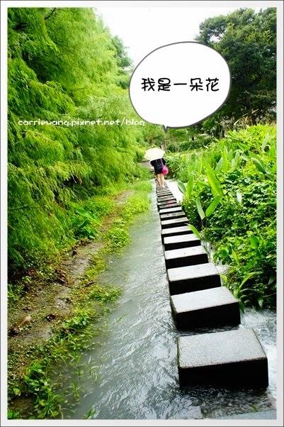 雲山水 (26)