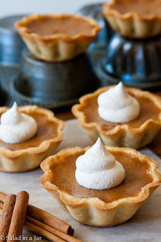 pumpkin pie mini-tarts-4.jpg