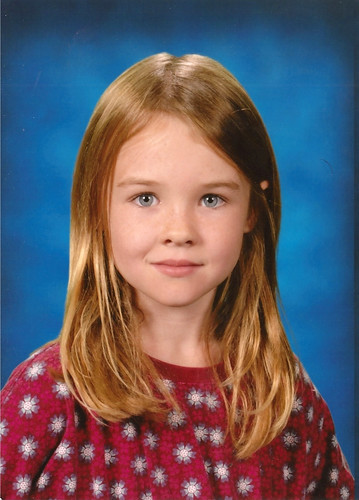 Addie 2nd grade school portrait-1.jpg