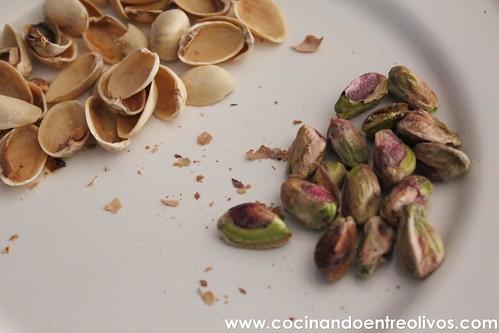 Arroz persa www.cocinandoentreolivos (13)