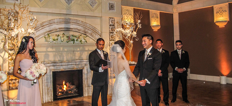 2013-11-10 Rie Wedding-8496