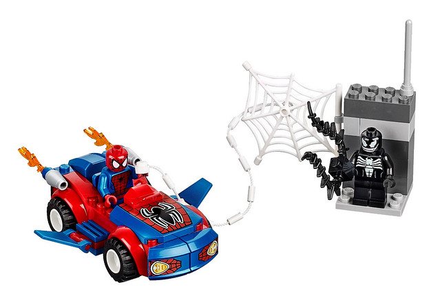 10665-Spider-Man-Spider-Car-Pursuit-2