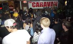 20131116 Caravan rockage 119.jpg