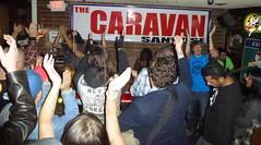 20131116 Caravan rockage 137.jpg