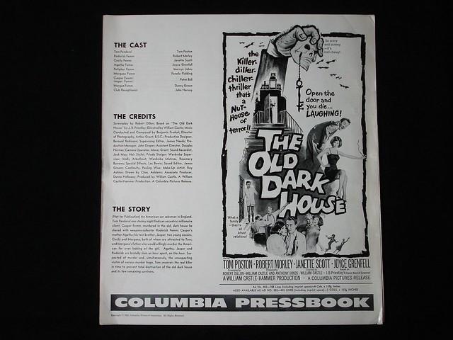 olddarkhouse_pb1