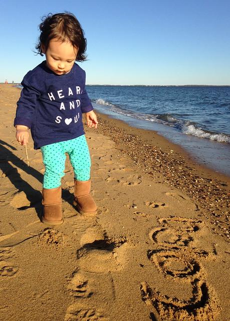 cora-beach