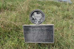 Photo of Black plaque № 16210