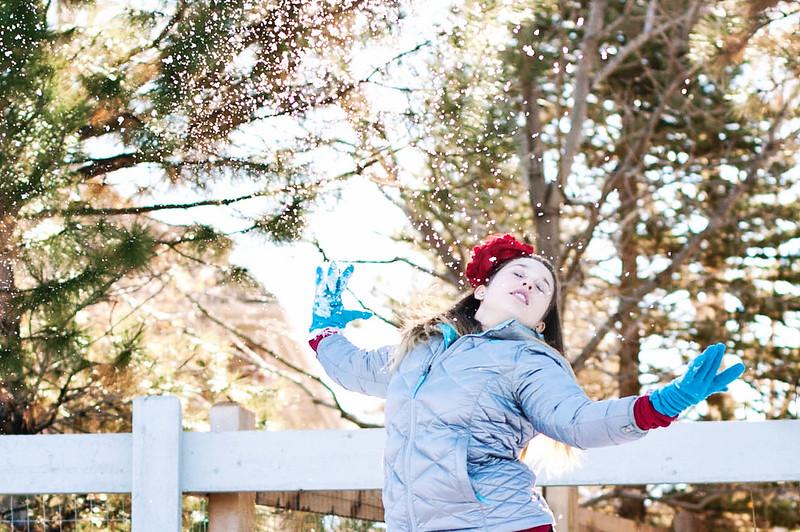 Snow 2013-4189edit