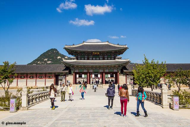 Seoul.003