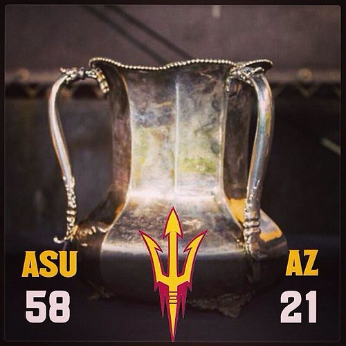 Territorial Cup 13