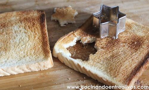Crema de escarola www.cocinandoentreolivos (13)