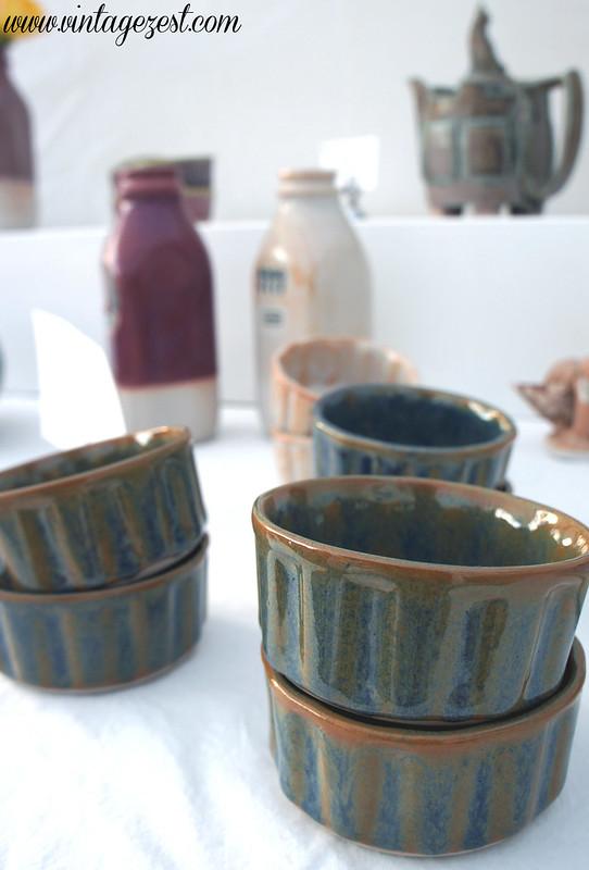 -190 Tricia McGuigan Ceramics