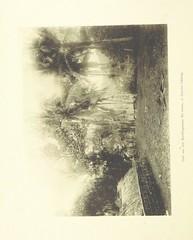 Image taken from page 10 of 'Dwars door Sumatra. Tocht van Padang naar Siak, onder leiding van ... J. W. Ijzerman, beschreven door ... J. W. Ijzerman, J. F. van Bemmelen, S. H. Koorders en L. A. Bakhuis. Met ... illustraties en een reiskaart'