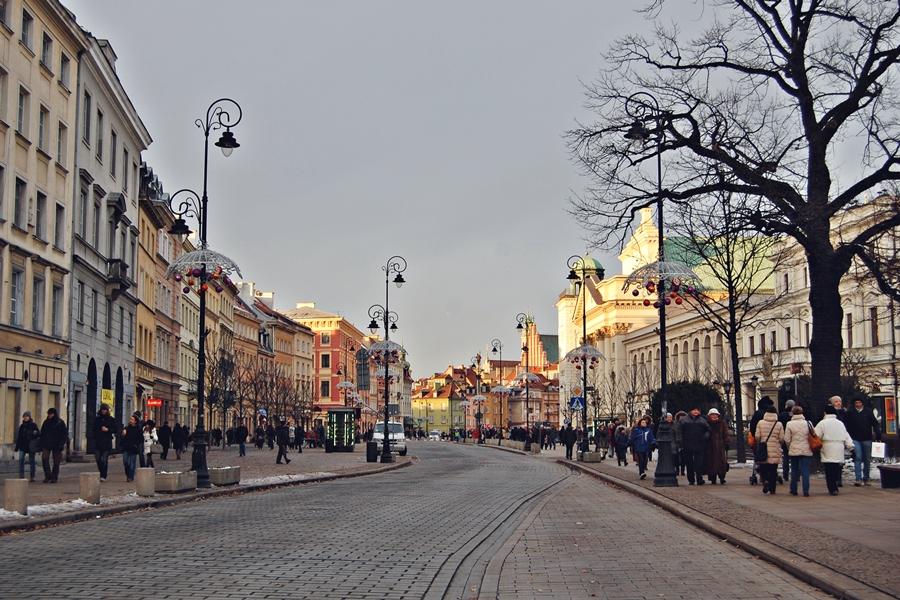 Varsovie (16)