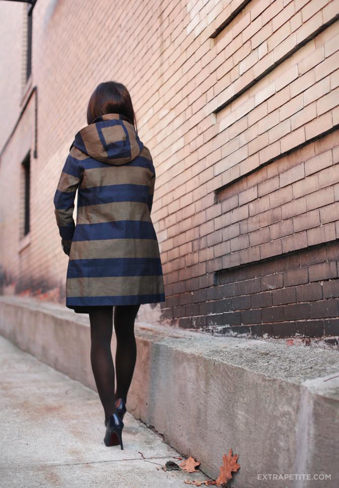 boden petite coat 3