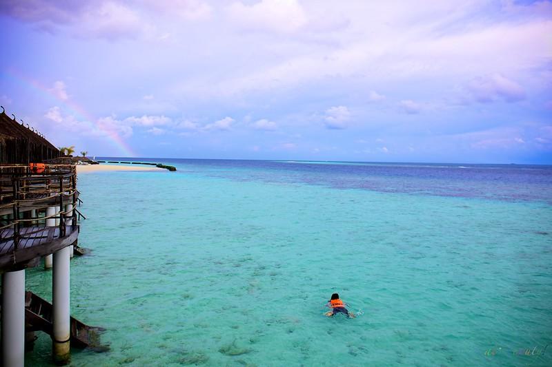 Maldives 053