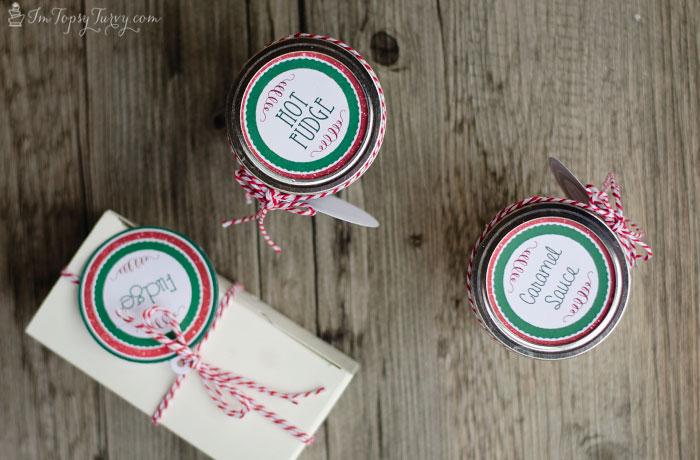 free-gift-printables-neighbors-chocolate-sauce