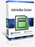 admin-bar-docker