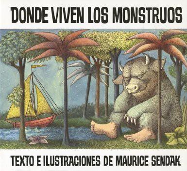 DIEZ LIBROS IMPRESCINDIBLES para NIÑOS: CALENDARIO DE ADVIENTO DÍA 14