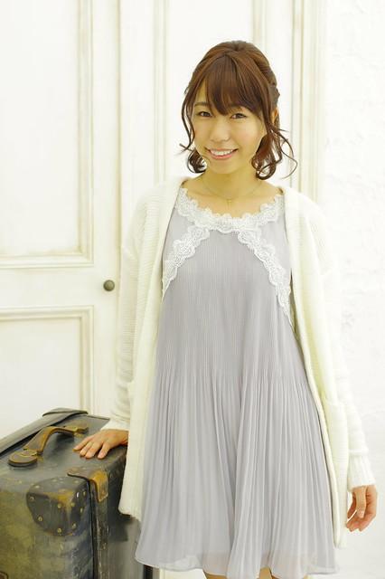 Ayano-IMGP2453