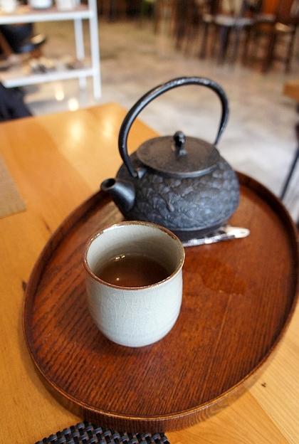 Whiple House東區下午茶19
