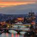 Paris by A.G. Photographe