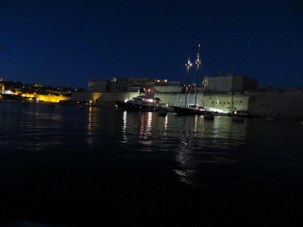 Malta cu Divertis 11843553166_3a9380903e_b