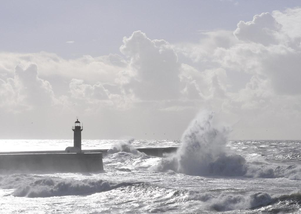 Porto, 28 Dec