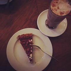café mahlzeit