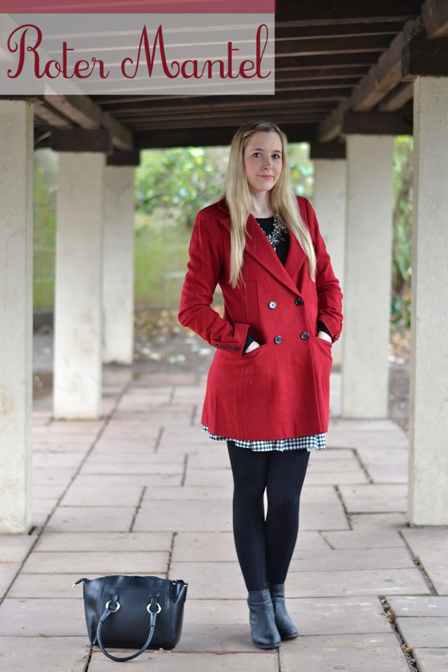 Outfit roter Mantel Asos (1) Banner