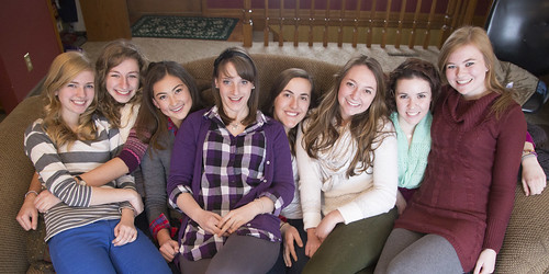 January 2014 Bridget-0186-8