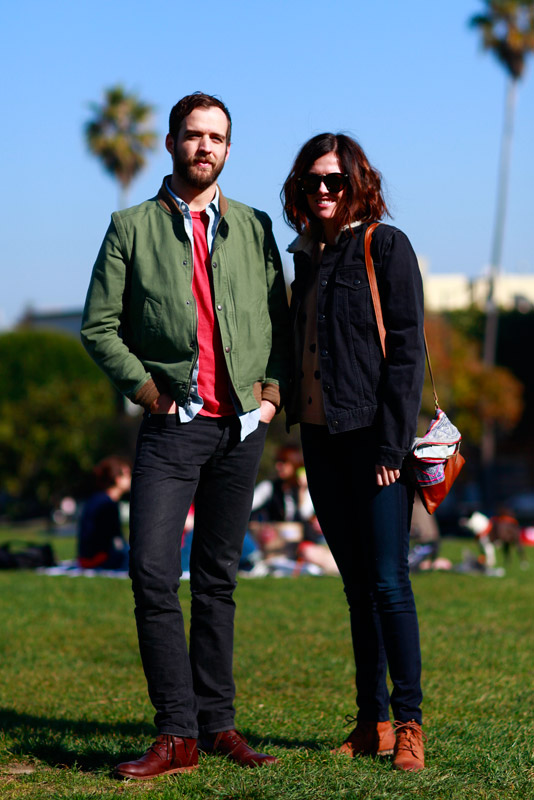 rileyrose Dolores Park, men, Quick Shots, San Francisco, street fashion, street style, women