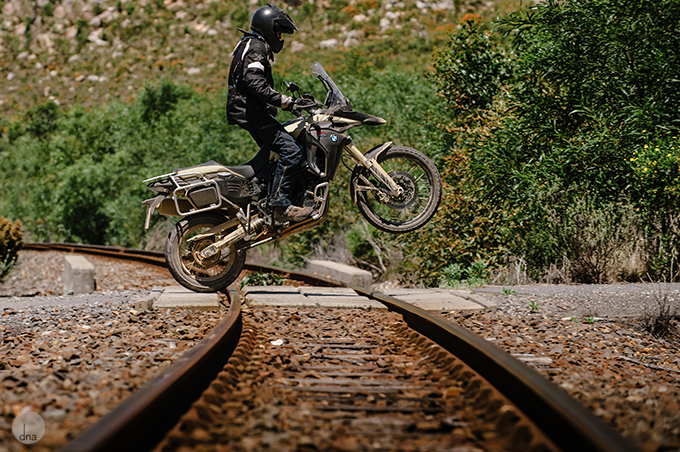 BMW800 GS Adventure Desmond Louw bike automotive photography Bikeroutes South Africa dna photographers 01