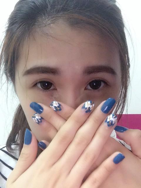 before cny (2)
