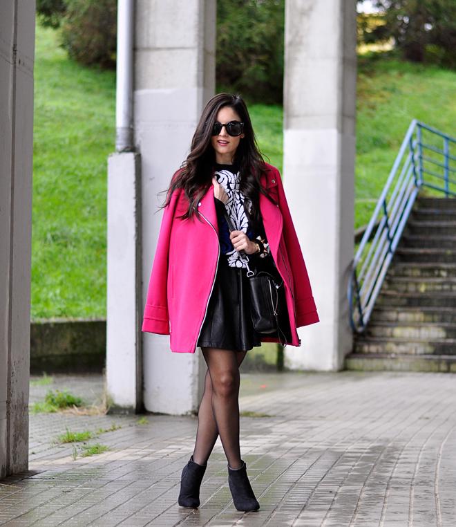 Pink Coat_01