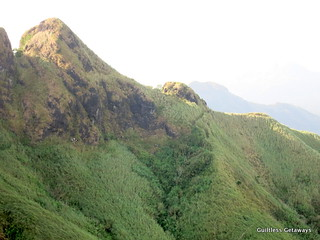 mt-batulao-new-trail.jpg