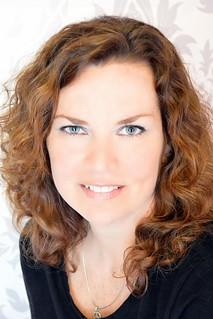 Erin Renard