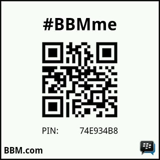 BBMme