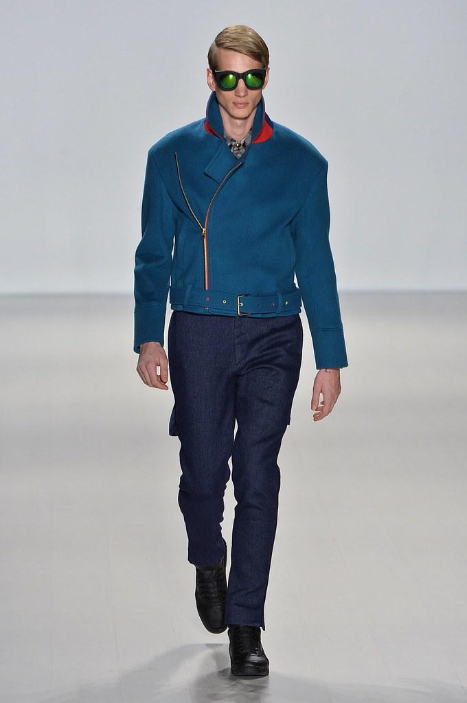 Paul Boche3582_1_FW14 NY Beyond Closet(fashionising.com)