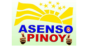 asenso_pinoy