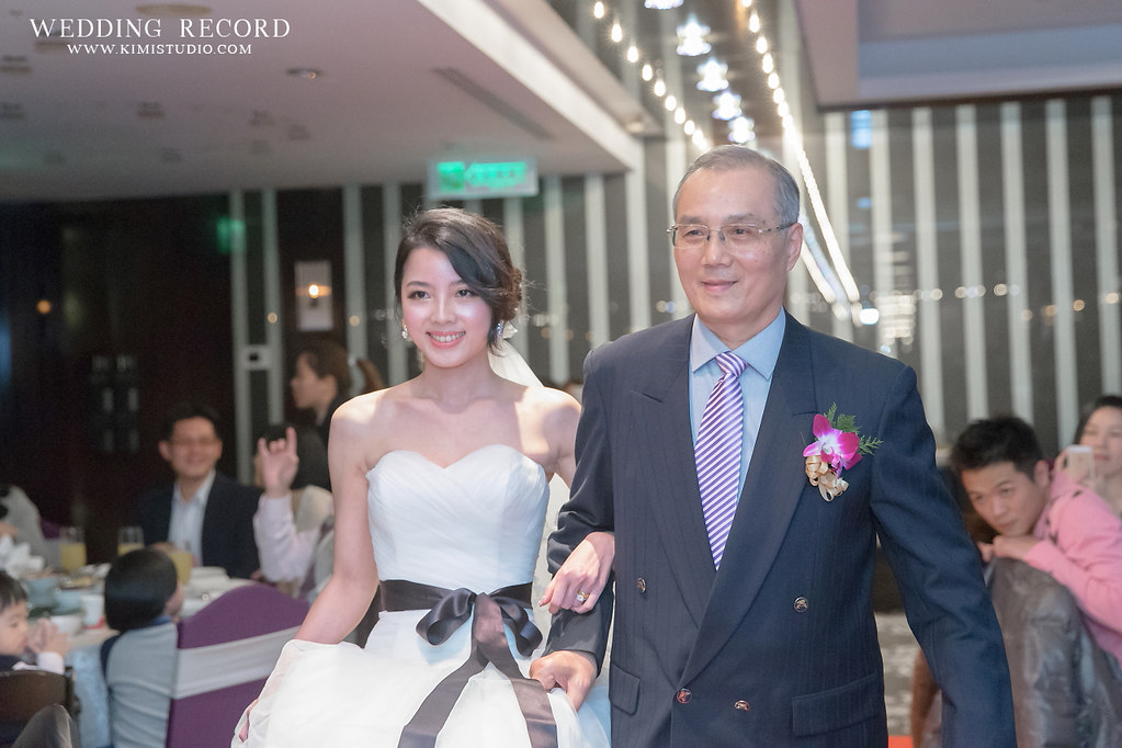 2014.01.19 Wedding Record-185